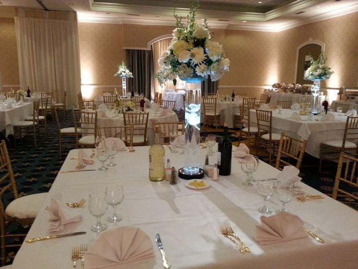 Columbia marriott venue columbia sc weddingwire 800x800 1447185201588 352 junglespirit Image collections