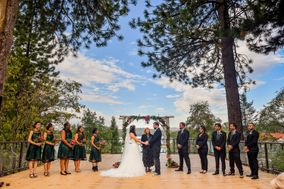 Love Story Vows