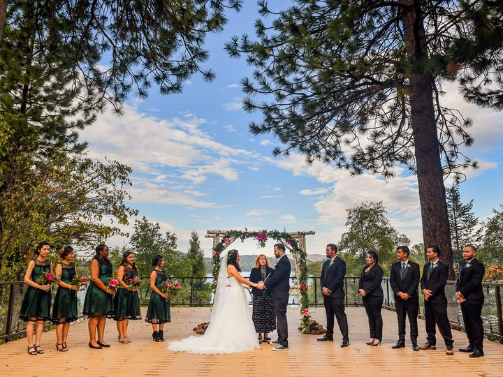 Tmx 005 Lsv Diana Johnny Sample 51 948596 161791510093359 Redlands, CA wedding officiant