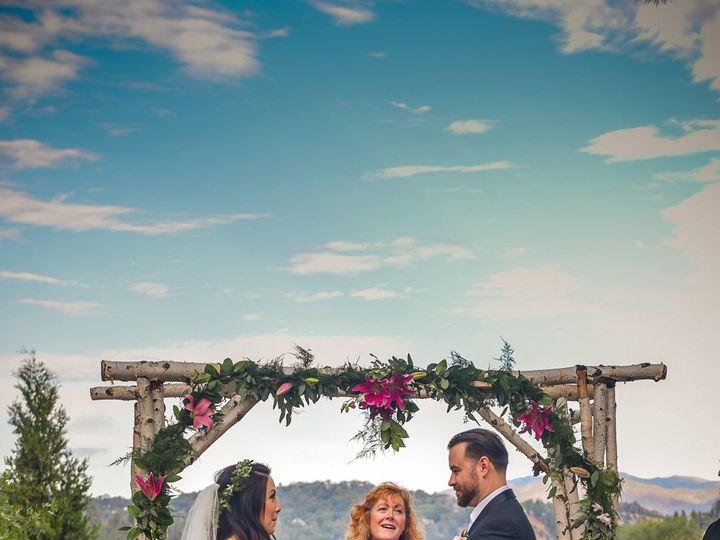 Tmx 006 Lsv Diana Johnny Sample 51 948596 161107608577557 Redlands, CA wedding officiant