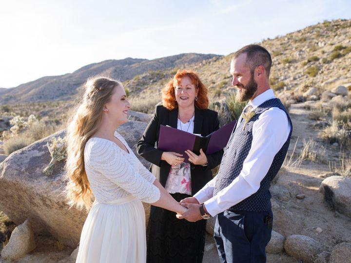 Tmx 089 Spi Lsv Manning 3 6 18 51 948596 Costa Mesa, CA wedding officiant