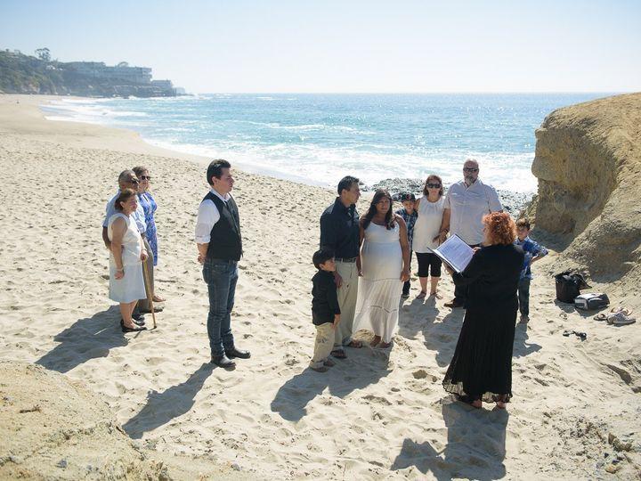 Tmx 1484338862903 Lsvelopementphoto Costa Mesa, CA wedding officiant