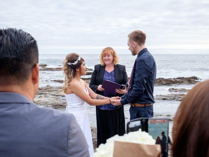 Tmx 1497536336942 Img3662 Costa Mesa, CA wedding officiant