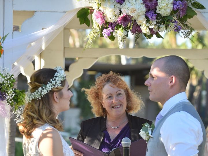 Tmx 1501718841224 Jurupaccphoto Costa Mesa, CA wedding officiant