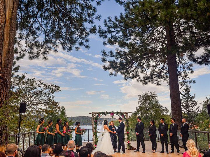 Tmx 1506619651121 002lsvdianajohnnysample Costa Mesa, CA wedding officiant