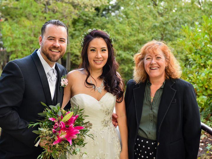 Tmx 1506619989548 014lsvdianajohnnysample Costa Mesa, CA wedding officiant
