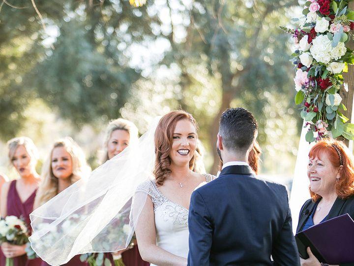 Tmx 1522736344 0efc3286290dcedd 1522736343 0a3fc9a303d335e4 1522736342827 3 MM 0238 Costa Mesa, CA wedding officiant