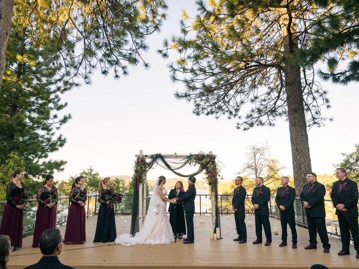 Tmx 200 Spi Egler 9 13 19 51 948596 157981128899330 Costa Mesa, CA wedding officiant