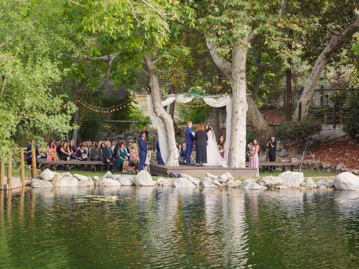 Tmx 304 Spi Bram 10 5 19 51 948596 157981070179058 Costa Mesa, CA wedding officiant