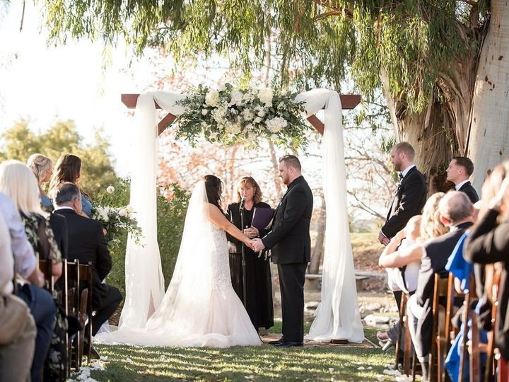Tmx Brooke And Wesley 01 17 20 51 948596 159441748687800 Costa Mesa, CA wedding officiant