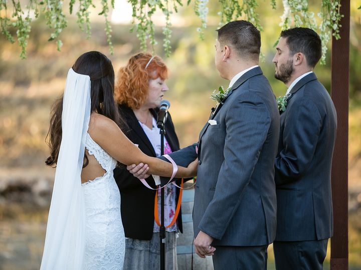 Tmx Bt 0398 51 948596 Costa Mesa, CA wedding officiant