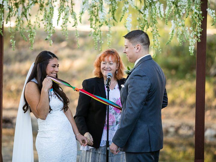 Tmx Bt 0403 51 948596 Costa Mesa, CA wedding officiant