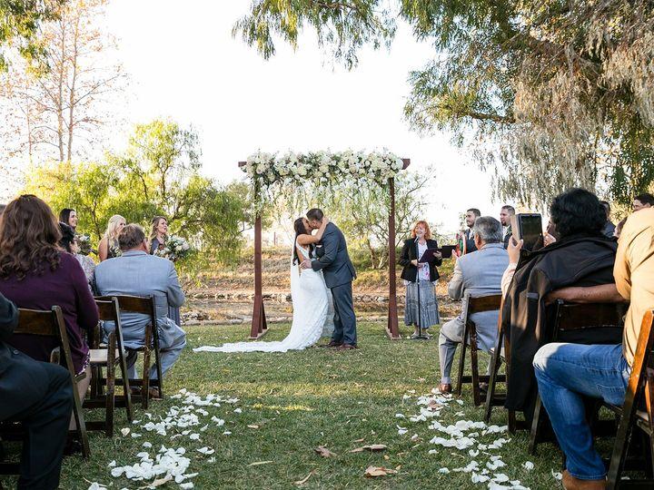 Tmx Bt 0425 51 948596 Costa Mesa, CA wedding officiant