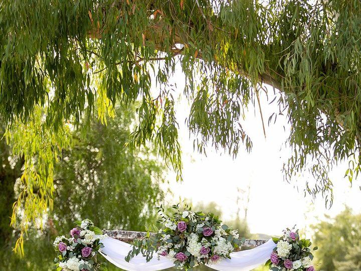 Tmx Gg 0448  51 948596 159468855382789 Costa Mesa, CA wedding officiant