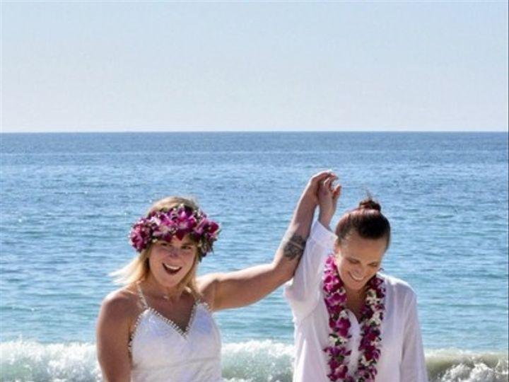 Tmx Jessica And Hannah 51 948596 159441756942637 Costa Mesa, CA wedding officiant