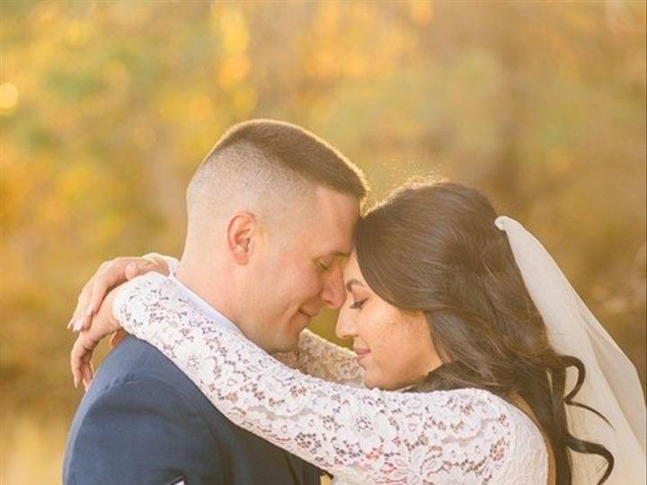 Tmx Jessica And Shane 11 01 19 51 948596 159441752482016 Costa Mesa, CA wedding officiant