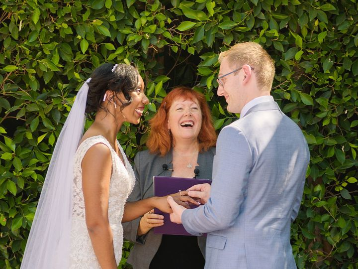 Tmx Kirsten David 51 948596 1565293874 Costa Mesa, CA wedding officiant