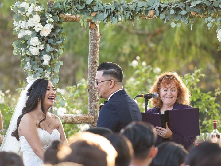 Tmx Lsv 3044 51 948596 1572934445 Costa Mesa, CA wedding officiant