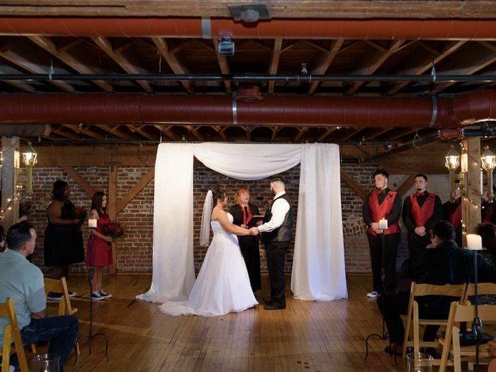 Tmx Lsv Mitten Wideshot 51 948596 157981028415445 Costa Mesa, CA wedding officiant