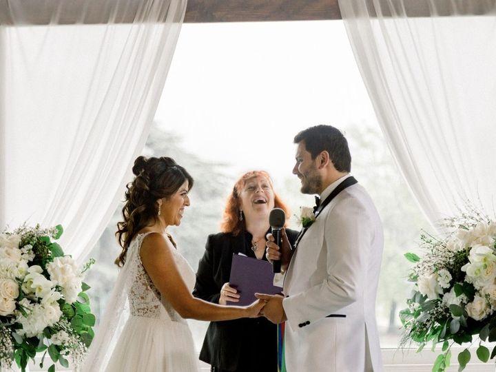 Tmx Marie And Sean 03 2020 51 948596 159441621497671 Costa Mesa, CA wedding officiant
