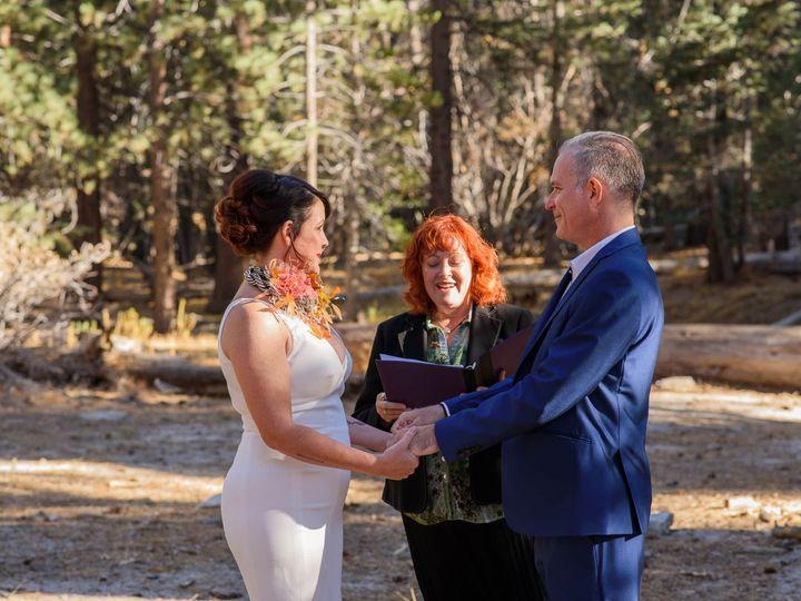 Tmx Palm Springs Tram Wedding 51 948596 161107653518040 Redlands, CA wedding officiant
