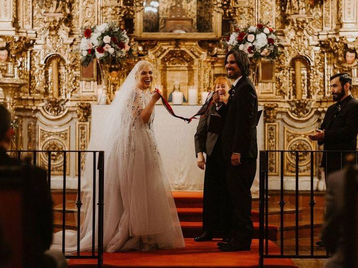 Tmx Sabrina 03 19 19 51 948596 159441793979547 Costa Mesa, CA wedding officiant