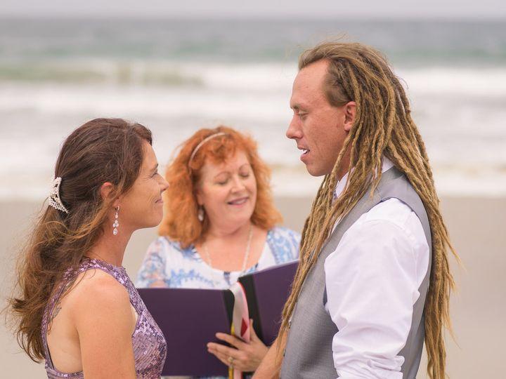 Tmx San Diego Elopement 51 948596 161107639670456 Redlands, CA wedding officiant