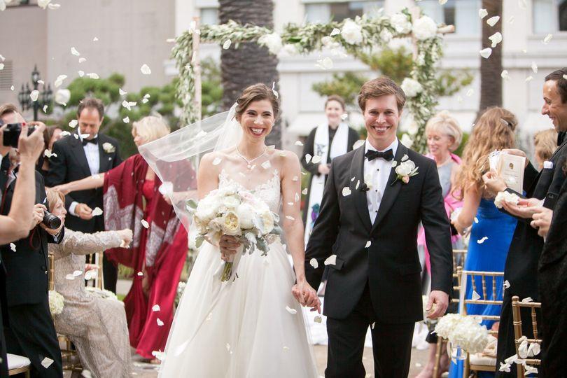 Photo credit: www.allysonwiley.com
