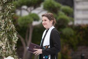 Rev. Katherine