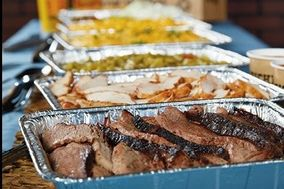 Dickey's Barbecue Pit (Auburn)