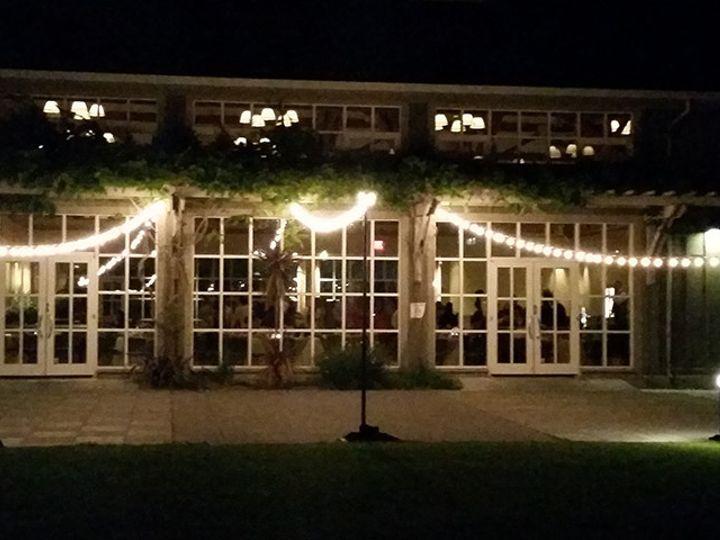 Tmx 1498850273324 Mill Valley Community Center Lighting Mill Valley, California wedding eventproduction