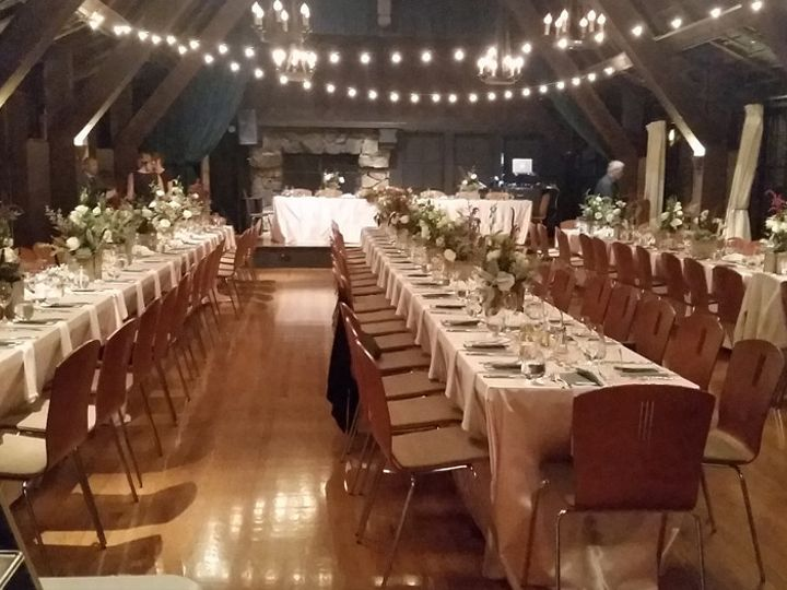 Tmx 1498855683247 Oac1 Mill Valley, California wedding eventproduction