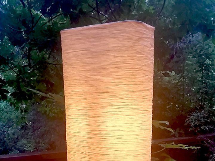 Tmx 1498857077128 Rice Paper Light Column Mill Valley, California wedding eventproduction