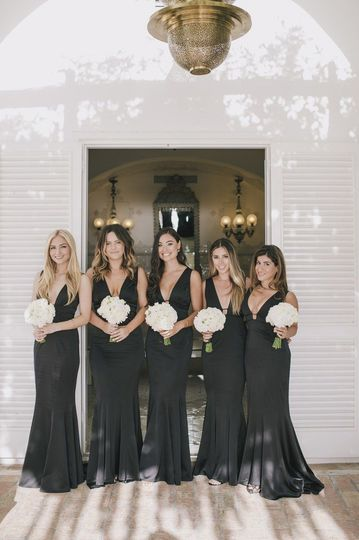 Belle Custom Atelier & Bridal Boutique - Dress & Attire - Chicago ...