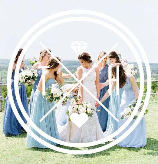 summer 2018 logo 51 909596 v1