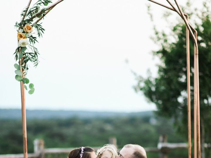 Tmx 1508368983522 Ashlee Kautz Favorites 0101 Fort Worth, TX wedding planner