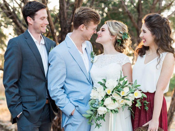 Tmx 1508369001409 App7410 Fort Worth, TX wedding planner