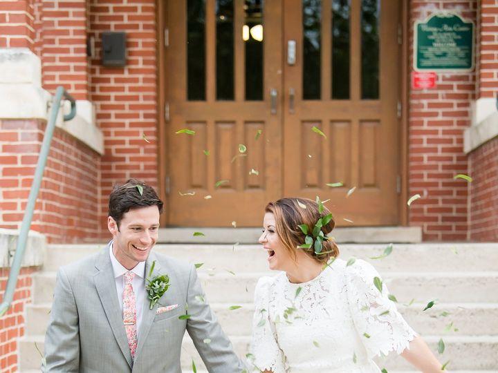 Tmx 1508369006378 Brunchshoot 402 Fort Worth, TX wedding planner