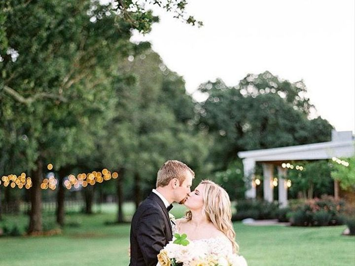 Tmx 1520889204 0d1e7dcd179f24eb 1520889203 Af911f80b8eb0bce 1520889203929 7 FullSizeRender Fort Worth, TX wedding planner