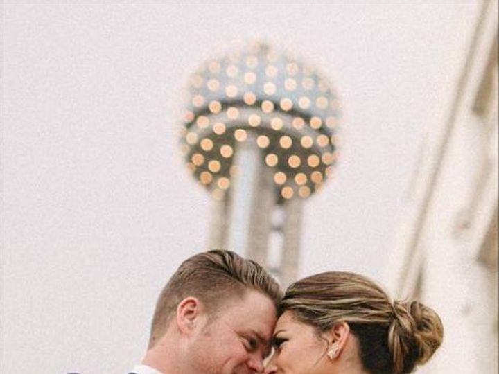 Tmx 1520889204 B93186b3bb4242f5 1520889203 341ed8b8645199b8 1520889203930 8 JC3 Fort Worth, TX wedding planner