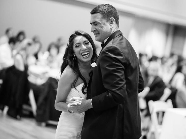 Tmx 1520889204 D6699e3af72f39b2 1520889203 3cd203895fcf7f8b 1520889203927 5 Brad Val Fort Worth, TX wedding planner
