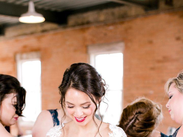 Tmx 1520889346 21c4033d2e77b36b 1520889344 A5cfab99ab26e025 1520889343835 9 ChelseaQWhite Homa Fort Worth, TX wedding planner