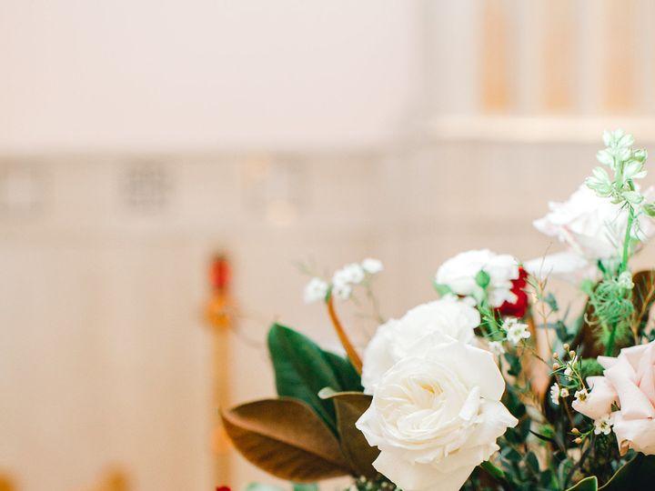 Tmx 1520889447 D528b95f0c34374a 1520889445 0a0cebfed8a0e940 1520889445208 2 ChelseaQWhite Homa Fort Worth, TX wedding planner