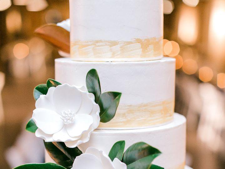 Tmx 1520889448 7940bb09cd1a9c5d 1520889446 5dafcc4adc4da8a7 1520889445212 4 ChelseaQWhite Homa Fort Worth, TX wedding planner
