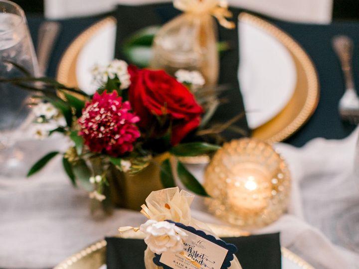 Tmx 1520889449 73a7bc3daf9cd304 1520889447 6f5027f5d7a4c323 1520889445213 5 ChelseaQWhite Homa Fort Worth, TX wedding planner