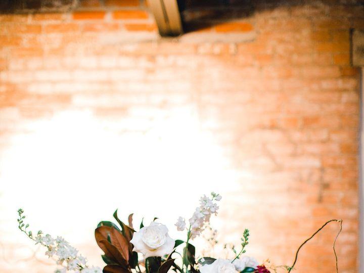 Tmx 1520889449 E8cd274cd0822c84 1520889447 6b660a6e0e595f56 1520889445215 6 ChelseaQWhite Homa Fort Worth, TX wedding planner