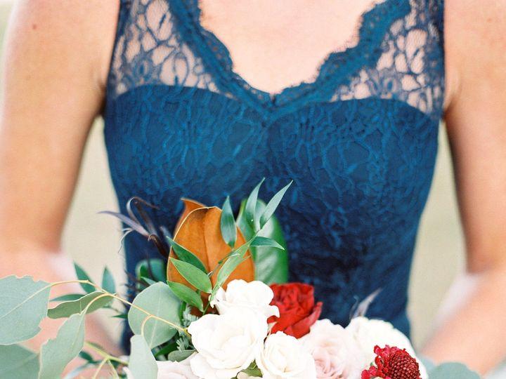 Tmx 1520889450 B305b1ae9c1bae94 1520889448 6f92b3591831fe6d 1520889445222 9 ChelseaQWhite Homa Fort Worth, TX wedding planner