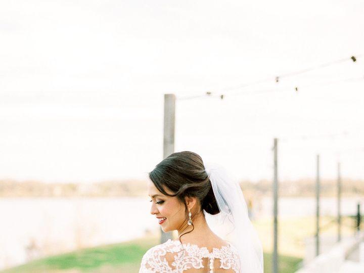 Tmx 1520889451 852e38f8b3fec9d9 1520889449 892f78be3fb3f11a 1520889445226 12 ChelseaQWhite Hom Fort Worth, TX wedding planner
