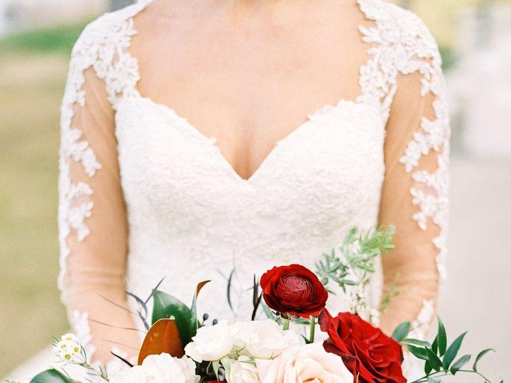 Tmx 1520889451 Eff4781b31ad3404 1520889448 611c6bbe06d2192a 1520889445224 10 ChelseaQWhite Hom Fort Worth, TX wedding planner