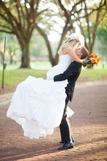at last weddings orlando